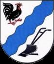 WappenRandau